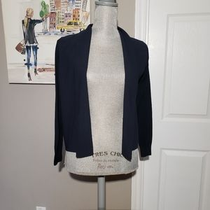 TED BAKER LONDON cardigan